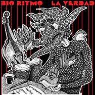 Check out Bio Ritmo's new album